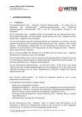 Bauphysikalisches Konzept Hochbau - Bundesministerium für ... - Seite 5