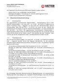 Bauphysikalisches Konzept Hochbau - Bundesministerium für ... - Seite 6