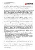 Bauphysikalisches Konzept Hochbau - Bundesministerium für ... - Seite 7