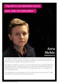 Läs broschyr om manusutbildningen och våra studenter här - Page 6