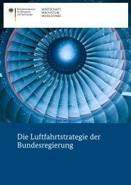 PDF: 344,8 KB - BMWi
