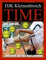 Mai 2011 - tennis-djk.de