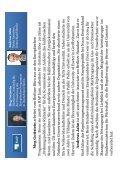Internationale Erfahrungen der aktiven Einbindung der Nachfrage - Seite 3