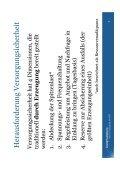 Internationale Erfahrungen der aktiven Einbindung der Nachfrage - Seite 4