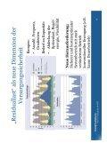 Internationale Erfahrungen der aktiven Einbindung der Nachfrage - Seite 6