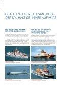SPJ Pump-Jet - Schottel GmbH - Seite 4