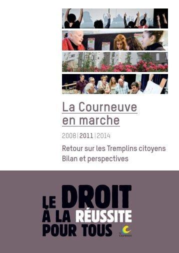 pdf à télécharger - Courneuve