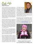 Diana Schoutsen - Page 2