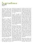 Diana Schoutsen - Page 3