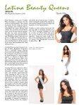 Diana Schoutsen - Page 7