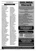 4750 - Oglinda literara - Page 2