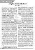 4750 - Oglinda literara - Page 4