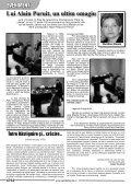 4750 - Oglinda literara - Page 6