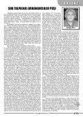 4750 - Oglinda literara - Page 7