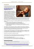 c-PMTCT - World Vision International - Page 4