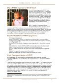 c-PMTCT - World Vision International - Page 5