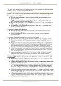 c-PMTCT - World Vision International - Page 6