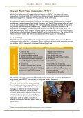 c-PMTCT - World Vision International - Page 7