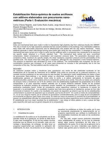 Word Technical Paper Template