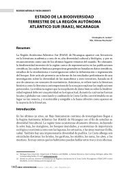 Descargar este fichero PDF - portal de revistas de uraccan