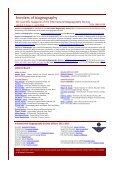 1 - The International Biogeography Society - Page 2