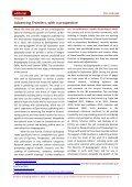 1 - The International Biogeography Society - Page 3