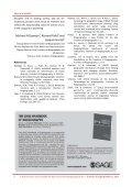 1 - The International Biogeography Society - Page 4