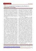 1 - The International Biogeography Society - Page 5
