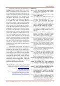 1 - The International Biogeography Society - Page 7