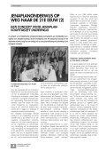 Tijdschrift voor en over Jenaplanonderwijs - Nederlandse ... - Page 4