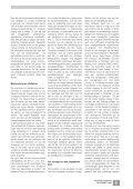 Tijdschrift voor en over Jenaplanonderwijs - Nederlandse ... - Page 5