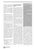 Tijdschrift voor en over Jenaplanonderwijs - Nederlandse ... - Page 6