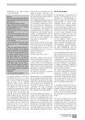 Tijdschrift voor en over Jenaplanonderwijs - Nederlandse ... - Page 7
