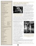 MATTERS MARIAN - Marian Catholic High School - Page 2