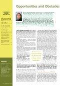 2011 November.pdf - International Baptist Convention - Page 2