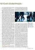 2011 November.pdf - International Baptist Convention - Page 3