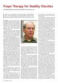 2011 November.pdf - International Baptist Convention - Page 6