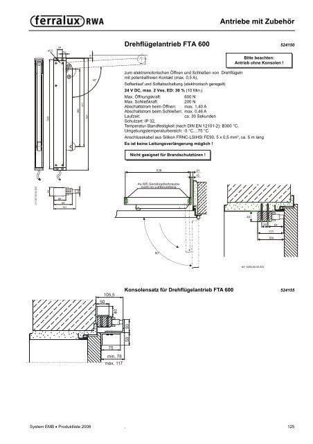 80-0-0-0-0.37 -Titel front (PDF-Version).cdr
