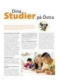 roliga! - Östra gymnasiet - Page 6