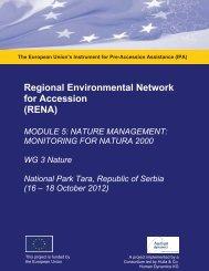 WS National ParkTara 16 -18 Oct 2012.pdf - RENA