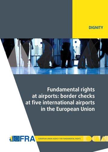 eu-fra-2014-third-country-nationals-airport-border-checks