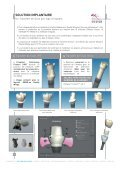 solution implantaire - Euromax Monaco - Page 5
