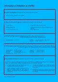 fichier PDF - Page 2