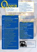 Giornale dell'amministrazione comunale - Page 2
