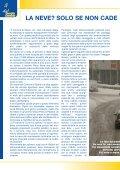Giornale dell'amministrazione comunale - Page 4
