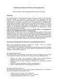 Fallstricke der Endokrinologie in der Hausarztpraxis - Winterthurer ... - Page 4