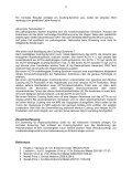 Fallstricke der Endokrinologie in der Hausarztpraxis - Winterthurer ... - Page 5