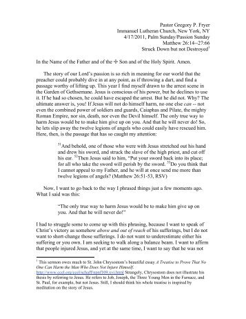 20110417_Palm _Passion_Sunday.pdf - Immanuel Lutheran Church