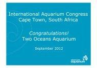 (14.80 MB) 9th IAC: Vancouver 2016 - International Aquarium ...
