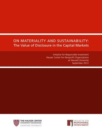 On-Materiality-and-Sustainability